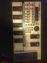 Boss GT6 Guitar Effects Processor Hyde Park Unley Area Preview