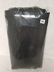 60 inch BBQ Cover - New