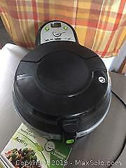 T fal Actifry