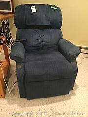 Recliner And Lift Chair C