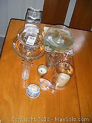 Glass And More A