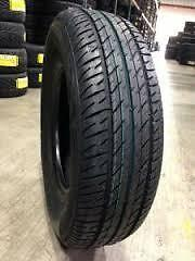 255/55/18 NEW WINTER TIRES NO TAX FREE Inst & Balance ONLY THIS WEEK