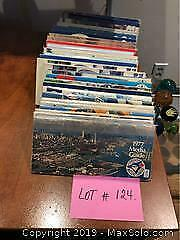 Toronto Blue Jays Guide Collection