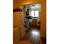 ENORMOUS!!!1 Bedroom apartment in Walthamstow AVAILABLE NOW!!! UNFURNISHED!! 1185 PCM!!! E17 9AH