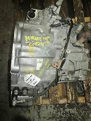 Nissan Maxima 6 Speed Manual Transmission 3.5L - 2004-2007 LSD