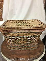 Storage Basket C