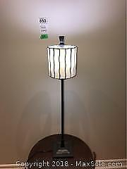 Table Lamp A