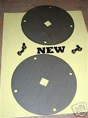John Deere Pan Seat Repair Kit A B H Br Ar G