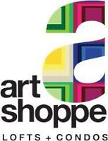 █ Art shoppe condos VIP sale at Yonge/Eglinton  █