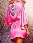 Victoria Secret Fashion Show Robe