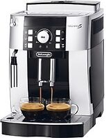Brand new DELONGHI Magnifica S Espresso Machine Msrp$1499