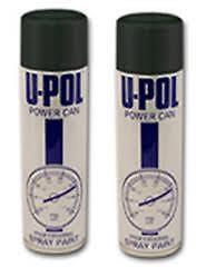 auto paint direct spray paint colour match lacquer free. Black Bedroom Furniture Sets. Home Design Ideas