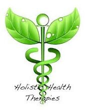 Holistic Health Therapies Kelso Townsville Surrounds Preview