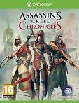 Assassin's Creed Chronicles  - 2dehands