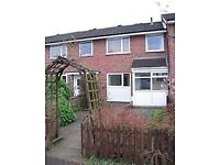 Two rooms in lovely shared house in Beeston, available for postgraduates ONLY very near University.