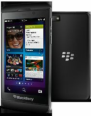 BlackBerry-Z10-Latest-Model-16-GB-Black-Unlocked-Smartphone