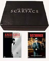 Scarface Limited Edition
