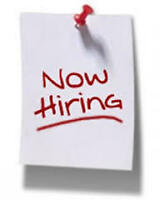 Immediate Interviews Available Now!