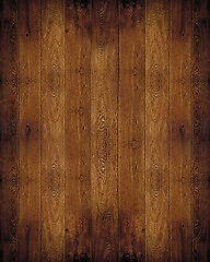 New photography backdrops and floordrops--$50 Stratford Kitchener Area image 3