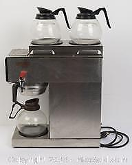 BUNN O MATIC Professional Coffee Machine