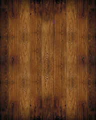 Christmas Photography Backdrops and Floordrops-$50 and up Kitchener / Waterloo Kitchener Area image 3