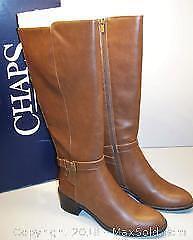 NEW Ralph Lauren Ladies Boots - B