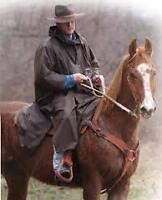 Outback Jackets & Clothing Now @ Sandy's Saddlery & Western Wear