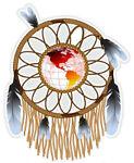 NativeReign.com