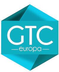 GTCeuropa