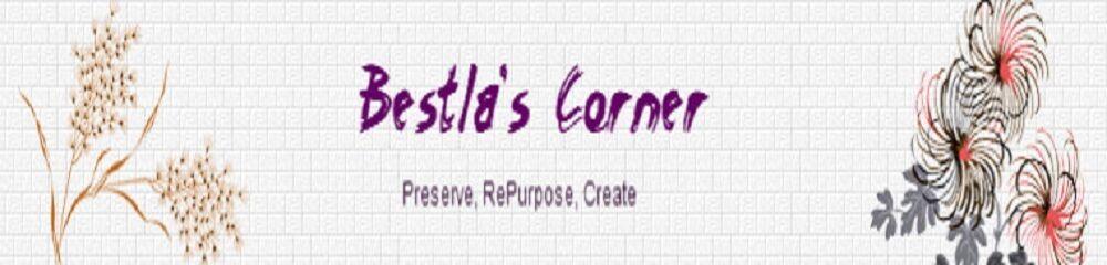 Bestlas Corner