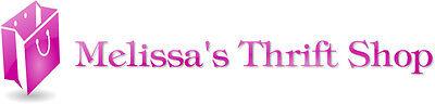 Melissa's Thrift Shop