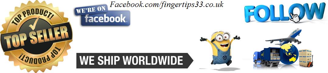 fingertips33