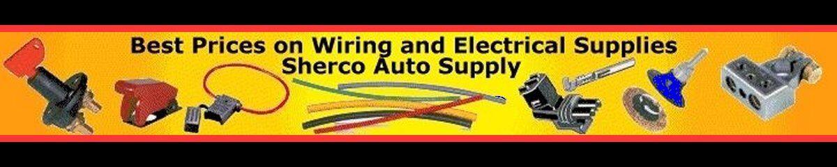 Wholesale Auto Marine Supply