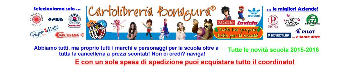 cartolibreria_bonagura