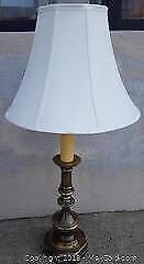Table Lamp 1 of 2