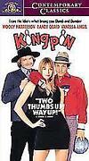 Kingpin Movie