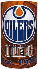 Edmonton Oilers Lenticular Mug (New) Calgary Alberta Preview