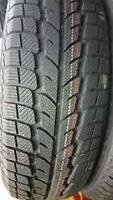 """NEW WINTER TIRES 16"""" LOW PRICES!!!"""