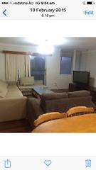 HOUSE FOR RENT - fully furnished - MACGREGOR Macgregor Brisbane South West Preview