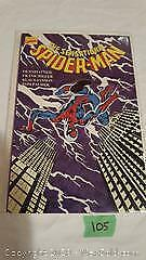 Sensational Spider Man GN A