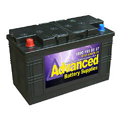 110-Amp-Leisure-Battery-with-2-Year-Guarantee