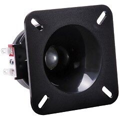 NEW-3-5-Horn-Tweeter-Speaker-8-ohm-Driver-Pro-Audio-KC-60-Pioneer-Replacement