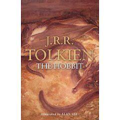 The-Hobbit-Paperback-1-April-2008-Tolkien-J-R-R