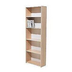 Ikea Flarke Bookcase Bookshelf