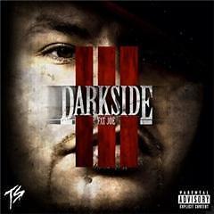 Fat Joe - Darkside III - CD - Neu / OVP