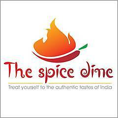 The Spice Dine Docklands Melbourne City Preview