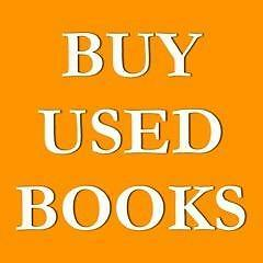 Buy and Sell Textbooks for College & University!