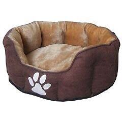 Looking for NEW or GENTLY USED Dog Beds