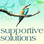 supportivesolutions