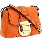 Michael Kors Charlton Crossbody